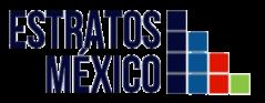 Estratos México